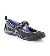 "Merrell® ""Enlighten Eluma"" Active Shoes"