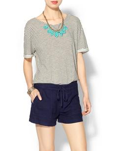 Soft Joie Rage Top