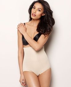 Miraclesuit Extra Firm Control High Waist Brief 2705