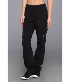 adidas Outdoor Terrex Multi Pant