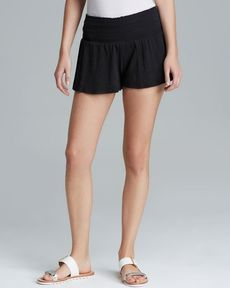 Soft Joie Shorts - Rolana Relaxed