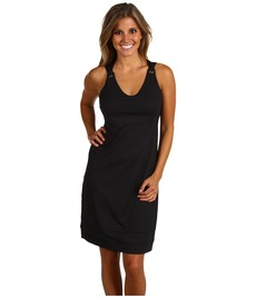 Merrell Lily Sleeveless Dress