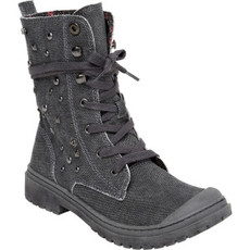 Roxy Needham Boot - Women's