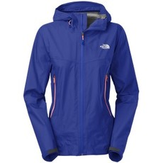 The North Face Alpine Project Jacket - Women's