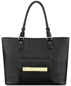 Anne Klein Raising The Bar Large Tote