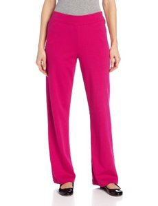 Jones New York Women's Easy Stretchy Pant