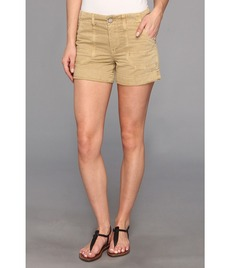 Sanctuary New Globe Trotter Short