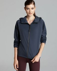 Theory 38 Jacket - Soak B Sync
