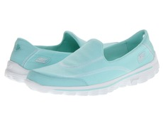 SKECHERS Performance GoWalk 2 - Fresco