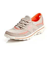"Skechers® GOwalk™ ""2 - Stance"" Athletic Shoe"