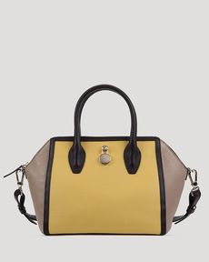 Furla Satchel - Olimpia Medium