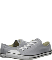 Converse Chuck Taylor® All Star® Dainty Seasonal Ox