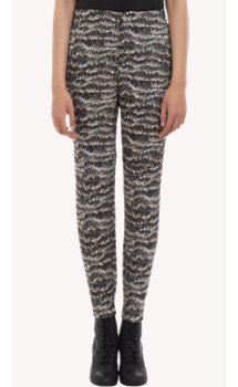 Rag & Bone Leisure Pants