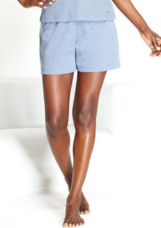 Jockey Cotton Boxer Shorts