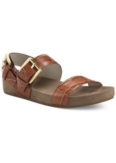 MICHAEL Michael Kors Sawyer Sandals