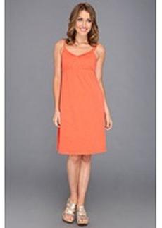 Tommy Bahama Arden Jersey Pleated Dress