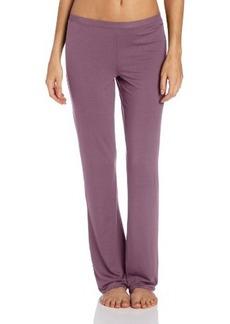 Calvin Klein Women's Icon Pajama Pant