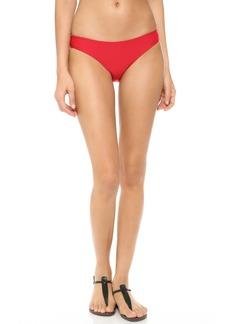 Rachel Pally Hawaii Bikini Bottoms