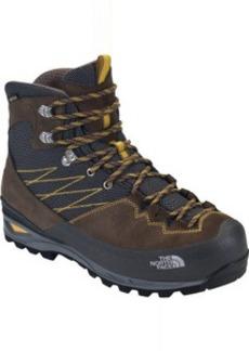 The North Face Verbera Lightpacker GTX Boot - Women's