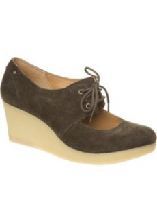 Clarks Vogue Tulip Shoe - Women's