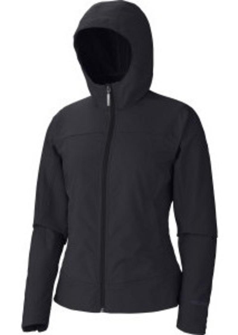Marmot Summerset Softshell Jacket - Women's