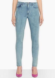 Levi's® Juniors' High-Rise Skinny Jeans