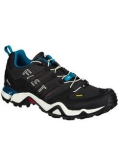 Adidas Outdoor Terrex Fast R Hiking Shoe - Women's