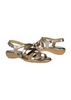 "Naturalizer® ""Cadence"" Sandals"