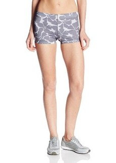 Roxy Women's Spike Spandex Short