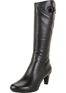 Tsubo Women's Lilion Boot