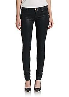 Hudson Colin Skinny Jeans
