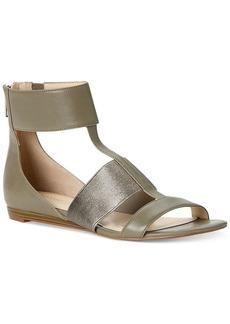 Calvin Klein Women's Sage Sandals