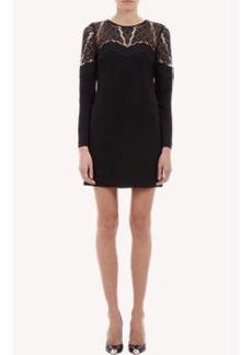 Diane von Furstenberg Dahlia Dress
