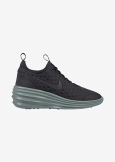 Nike LunarElite Sky Hi
