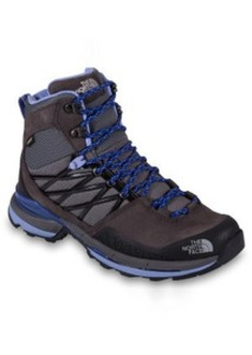 The North Face Verbera Lite Mid GTX Hiking Boot - Women's