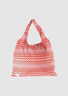 M MISSONI for ORPHANAID - Shoulder bag