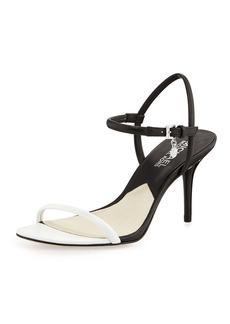 MICHAEL Michael Kors Carlene Naked Sandal