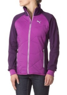 Puma Ecosphere Red Thread Eco Insulated Jacket - Women's