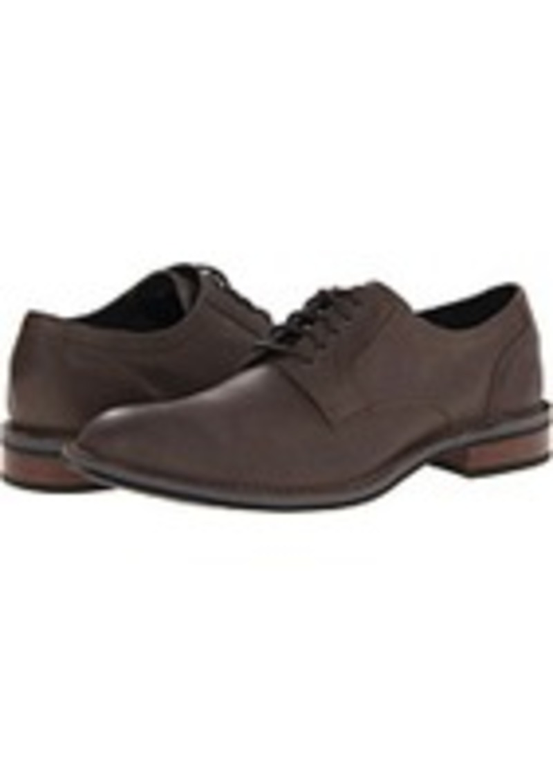 Nordstrom Men S Shoes Cole Haan Lenox Hill Split Oxford