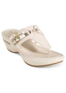 Cole Haan Women's Air Melissa Sandals