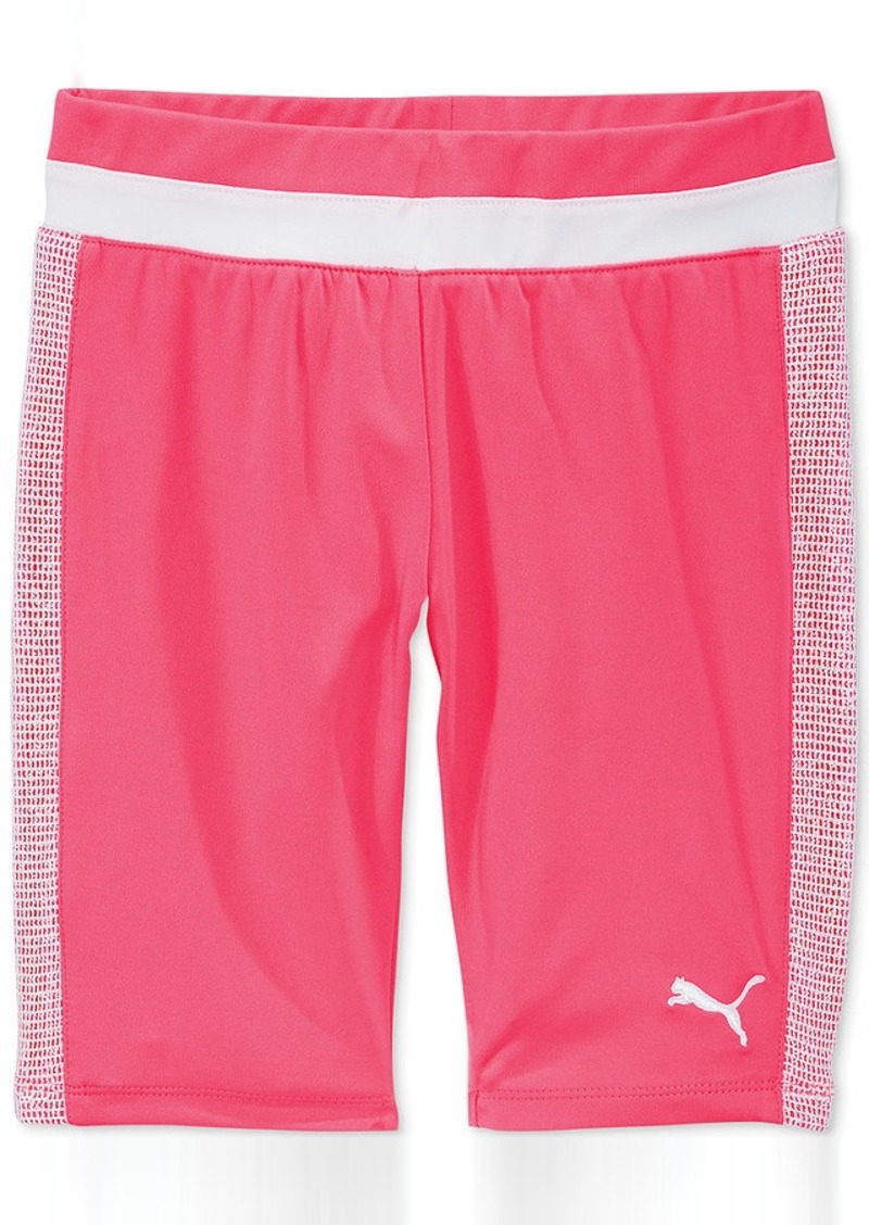 Old Navy has a girls shorts sale assortment that is easy to wear and fun to style. Browse a large inventory of girls shorts on sale options in flattering cuts and charming colours.