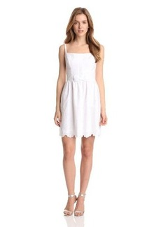 Lilly Pulitzer Women's Antonia Dress