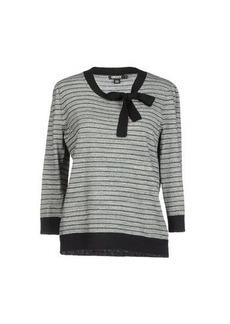 DKNY - Sweater