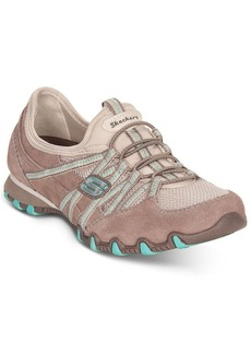 Skechers Women's Stereo Sound Casual Sneakers from Finish Line