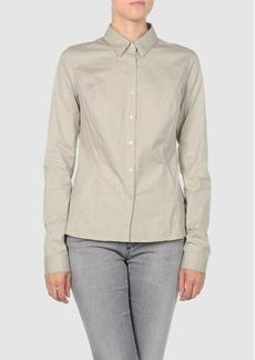 CALVIN KLEIN JEANS - Shirts