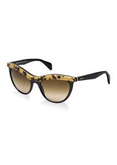 Prada Sunglasses, PR 06PS