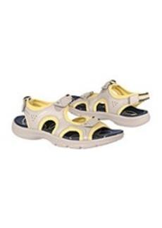 """Naturalizer® Bzees """"Beach"""" Sport Sandals"""