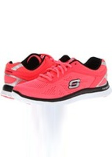 SKECHERS Flex Appeal - Love Your Style