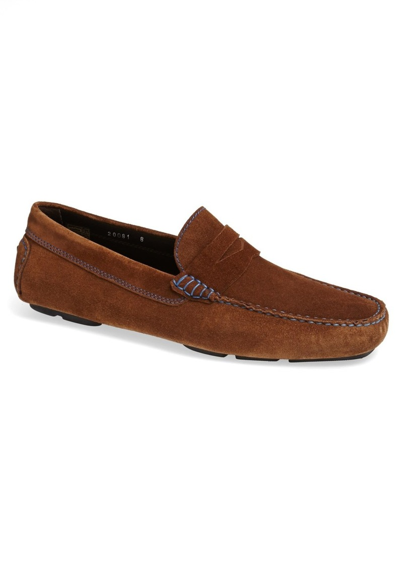 to boot to boot new york ashton driving shoe shoes