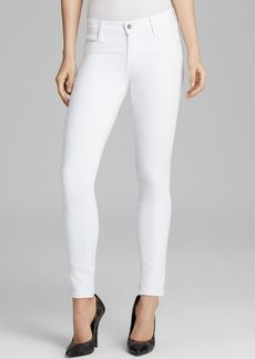 James Jeans - Twiggy Legging in Frost White